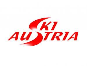 Ski Austria Sponsor