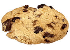 Cookie Einstellungen