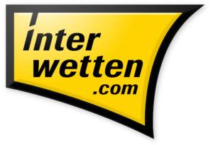 Logo_interwetten