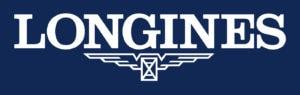 Longines_LogoP539_FondBleu_SansR