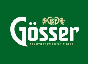 goesser-logo-700x513
