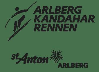 Arlberg Kandahar Rennen 2021 – St. Anton am Arlberg