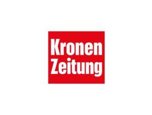 sponsor-kronenzeitung-logo-arlberg-kandahar-rennen-ski-world-cup-ladies-stanton-arlberg