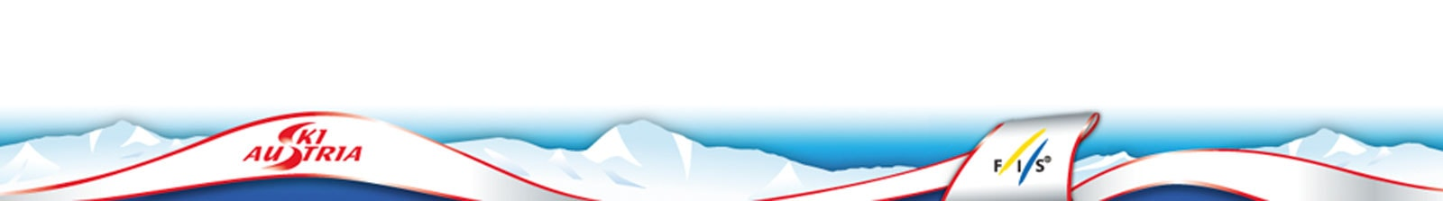 sponsoren-partner-arlberg-kandahar-rennen-ski-world-cup-ladies-stanton-arlberg