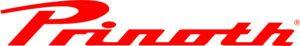 PRINOTH Logo - JPEG