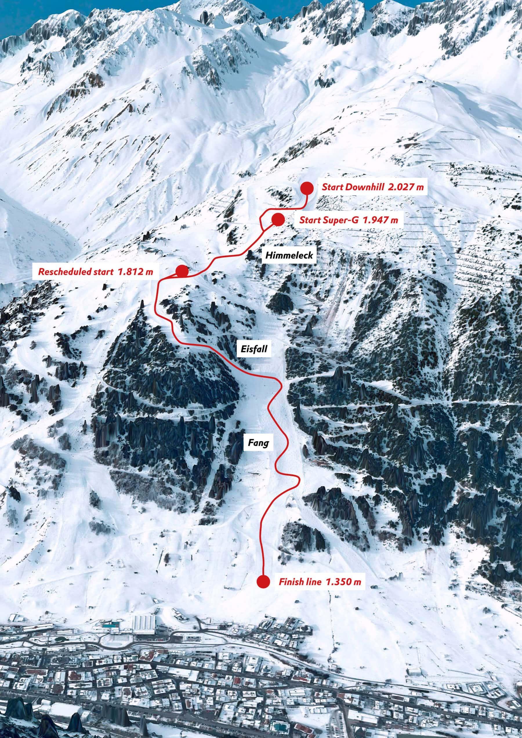 AKR-2021_Streckenplan-mit-Reserve_und_Abschnitten_EN