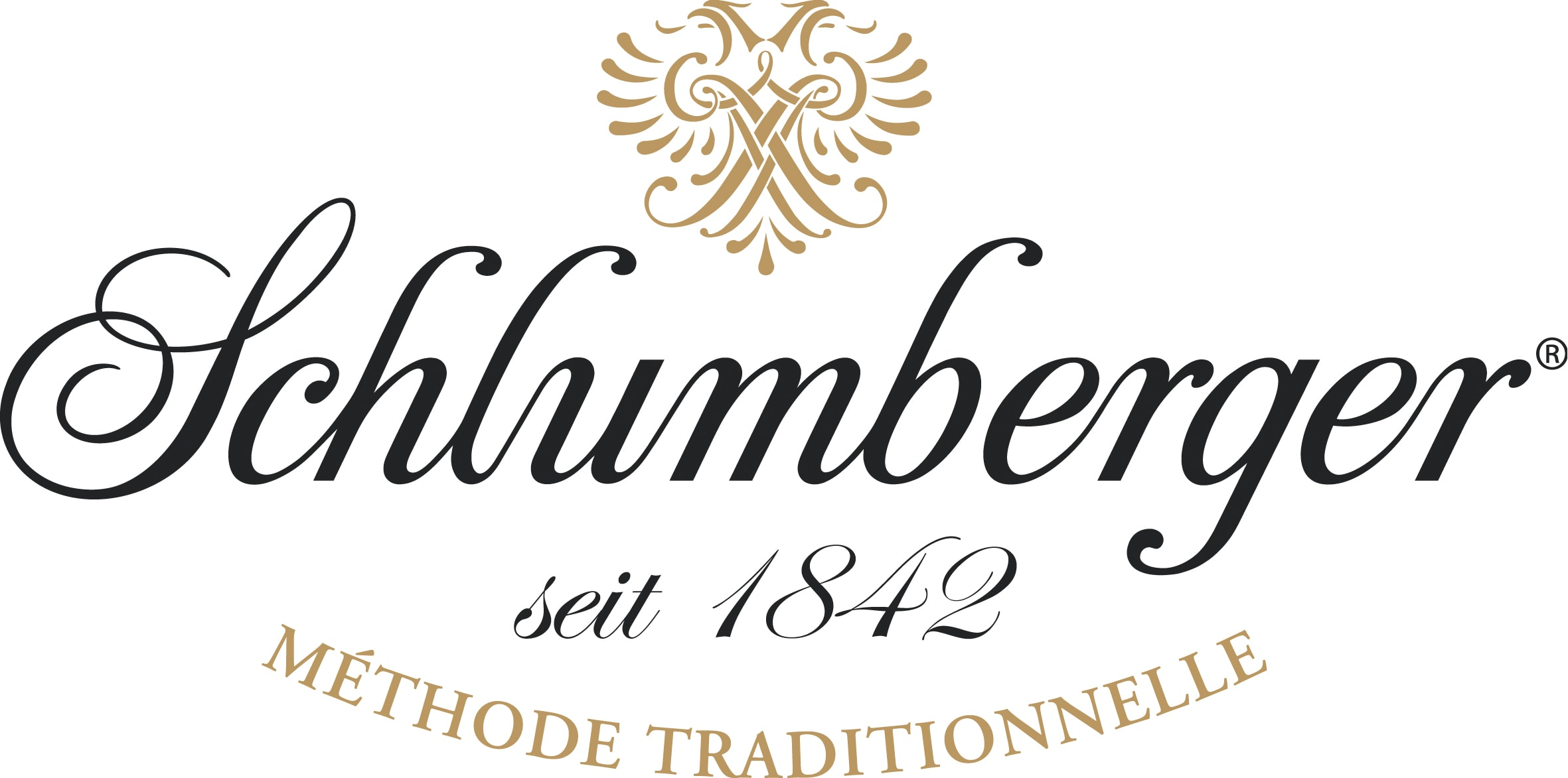 Schlumberger-Log-Adler