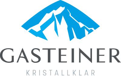 gasteiner-logo
