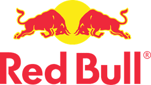 red-bull-logo-00BE208AF1-seeklogo.com
